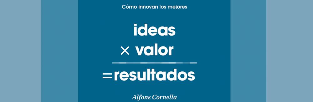 Ideas con valor 1